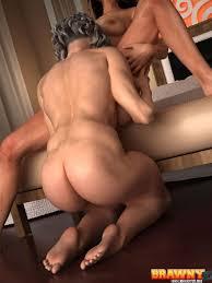 Gay lesbian dyke porn