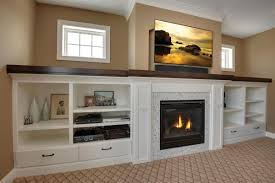 White Living Room Cabinets Living Room Contemporary Living Room Wooden Cabinet Designs With