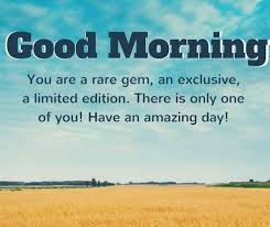 Good Morning Quotes Positive Best of Quote Pictures Positive Good Morning Quotes For Someone Special