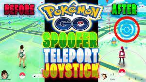 Pokemon GO Hack NEW : Pokemon GO Spoofing [iOS-Android / Apk] (AUGUST UP...  | Pokemon go cheats, Pokemon go, Pokemon
