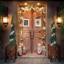 Small Picture The 135 best images about Phoenix Home Garden on Pinterest