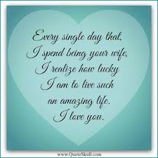 Love Quotes For Husband Love Quotes For Him Her Girlfriend Fascinating Love Quote For Your Spouse