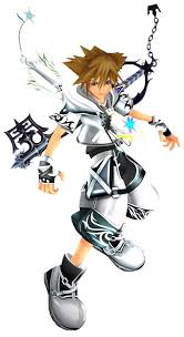 Small Picture 297 best Kingdom Hearts images on Pinterest Heart art