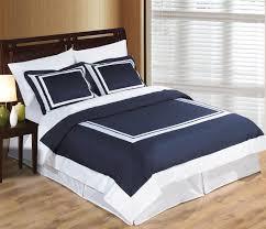 wrinkle resistant egyptian cotton hotel duvet cover sets