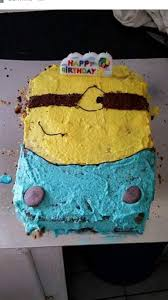 15 Of The Best Birthday Cake Fail Pictures From The Internet Wroops