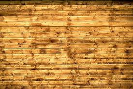 texture plank floor old home rustic pattern grunge rough stone wall brick lumber material weathered hardwood wooden timber log cabin