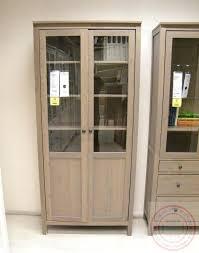hemnes glass door cabinet distinctive glass door cabinet glass door cabinet hemnes glass door cabinet assembly