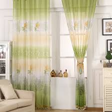 Best of Mobile Home Curtains Designs with Curtain For Mobile Home Door  Decorate The House With