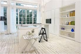 korean furniture design. Kitchen Furniture Sunmica Design Beautiful Korean Interior Inspiration I