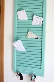 diy bathroom decor pinterest. 11 Surprising And Smart Diy Bathroom Ideas On Pinterest 10 Decor E