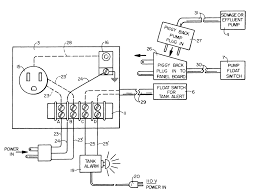Dwo92zd to septic pump wiring diagram wiring diagram inside tank septic system electrical septic pump wiring schematic