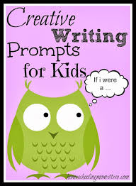 Are you a teen who likes to write poems stories novels or screenplays Buy  college application Pinterest