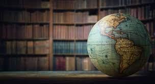 World History Minor Programs   World History