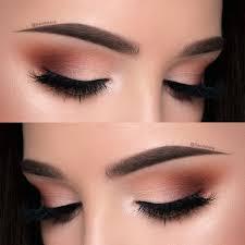 makeup ideas soft no eyeliner makeup look makeup tutorial makeup