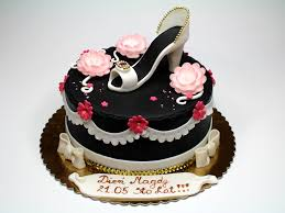 birthday cake for girls 23. Perfect Girls Birthday Cake For Girl In London To For Girls 23 S