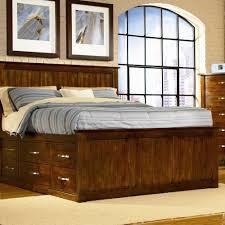Best Levin Bedroom Sets Design — Glamorous Bedroom Design
