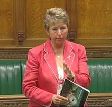 Angela Smith: The message from Mosborough is very clear – LabourList