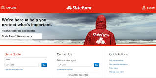 State Farm Policy Number Format Zromtk Custom State Farm Quote