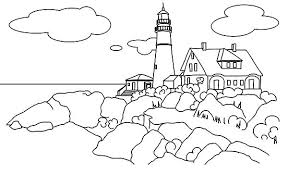 Small Picture Download Online Coloring Pages for Free Part 22
