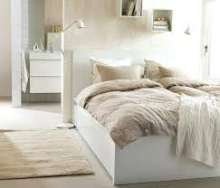 ikea bed linen duvet covers free ship new ikea linblomma king linen duvet cover pillow case