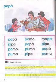 Cartilla libro nacho lee aprender a leer + obsequio lapicero. Libro Nacho Para Aprender A Leer Pdf Hostaloklahoma Com En 2021 Aprender A Leer Pdf Aprendo A Leer Ensenar A Leer