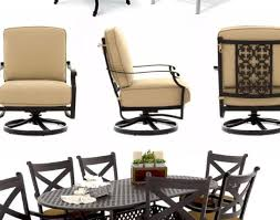 Furniture Presidents Day Furniture Sales Design Ideas Modern