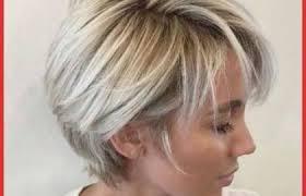 Short Hair Without Bangs Inspirational Short Bob Haircuts With Bangs