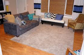 charming 5 7 rugs for space decoration wood flooring and 5 7 rugs