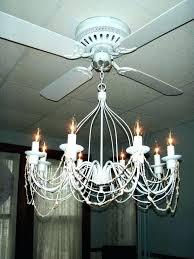 chandelier ceiling fan crystal chandelier ceiling fans at lovely chandeliers crystal chandelier ceiling fan 3