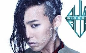 Gd T Symbols Chart Pdf Big Bang Gd Sports New Hairstyle And Poses With Boys Noize