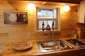 tiny house sink. Tiny House Kitchen Sink