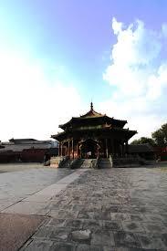 7 Days Inn Changsha Ba Yi Road Jun Qu Branch Shenyang Howlingpixel