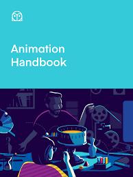 Design System Handbook Design Systems Handbook Designbetter