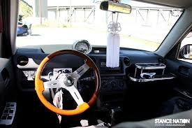 scion xb custom interior. custom scion xb xb interior
