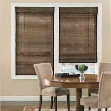 Window ShadingWindow Shadings Blinds
