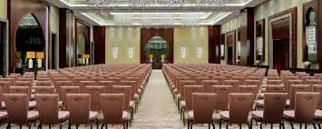 Fairfield Theater Company Seating Chart Meeting Rooms In Ajman Ajman Saray A Luxury Collection