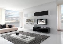 Modern Living Room Furniture Uk Home Interior Inspiration