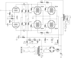 blue guitar schematics ac100pwr gif 14k