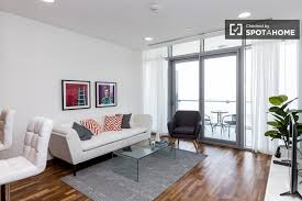 decorating one bedroom apartment. Furnish 1 Bedroom Apartment Elegant Apartments And Rooms For Rent In Dubai Spotahome With Regard To 10 Decorating One