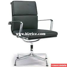 office furniture on wheels. Desk Chairs With Wheels 6 Popular Of Modern Chair No Home Decorating Ideas Without Casters. Office Furniture On C