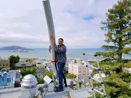 stainless steel flue liner in san francisco ca