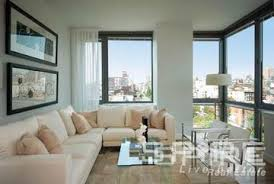 2 bedroom holiday apartments rent new york. 1br, lower east side, $3,990 2 bedroom holiday apartments rent new york s