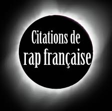 Citation Rap Punchline Home Facebook