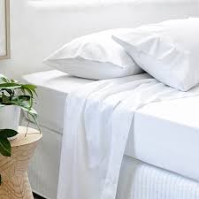 medium size of bedding pima sheets queen high quality cotton sheets what thread count is