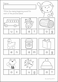 Order hard copies of our phonics. Pin By Iva Space On Educational Worksheets Literacy Worksheets Phonics Kindergarten Kindergarten Math Worksheets