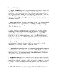 How To Start A Resume Writing Service Best Resume Writing Services