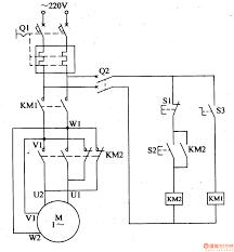wiring diagram for motor starter 3 phase kgt 440V 3 Phase Motor Wiring wiring diagram for motor starter 3 phase