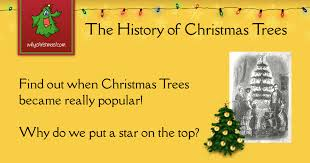 A Time Of Tradition  ThisisFINLANDWhere Did The Christmas Tree Tradition Come From