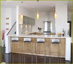 pendant lights for kitchen islands uk. mini pendant lights for kitchen island uk islands t