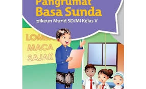 Jual warangka basa sunda pikeun sd mi kls 5 lilis nur ruhiyati. Kunci Jawaban Bahasa Sunda Uts Kelas 5 Guru Paud Cute766